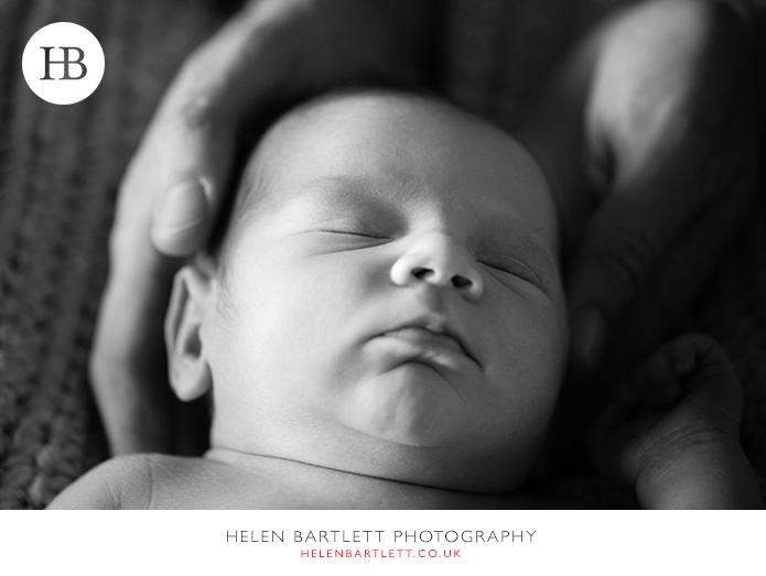 blogImagefamily-toddler-and-newborn-photographer-surrey-29