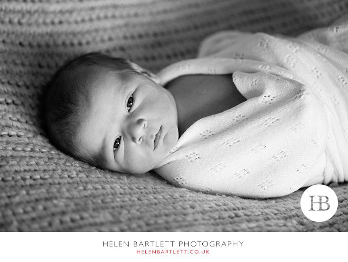 blogImagenewborn-baby-and-family-photography-surrey-1