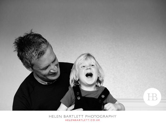 blogImagenewborn-baby-and-family-photography-surrey-11