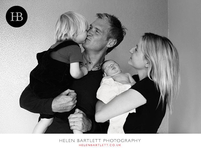 blogImagenewborn-baby-and-family-photography-surrey-12