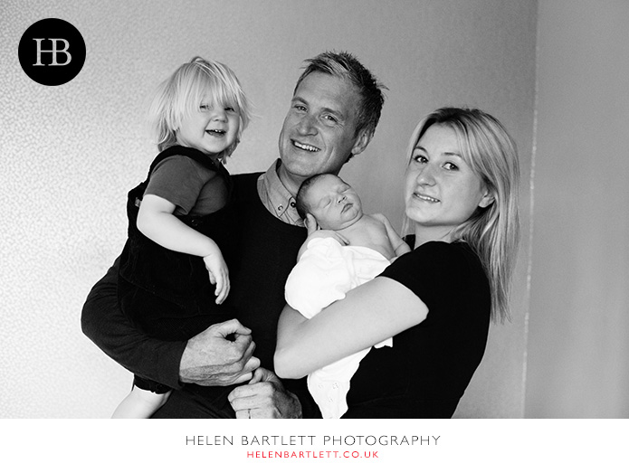 blogImagenewborn-baby-and-family-photography-surrey-13