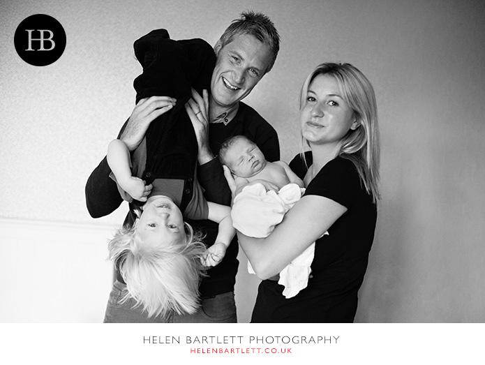 blogImagenewborn-baby-and-family-photography-surrey-14