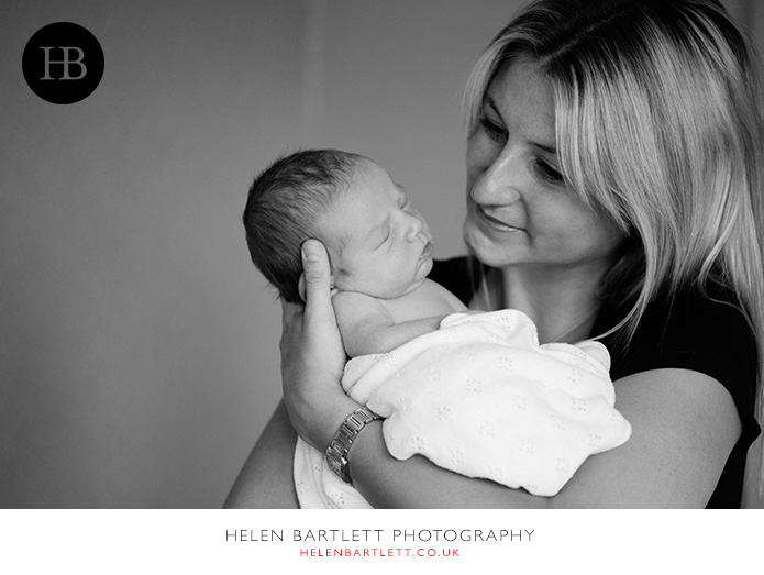 blogImagenewborn-baby-and-family-photography-surrey-15