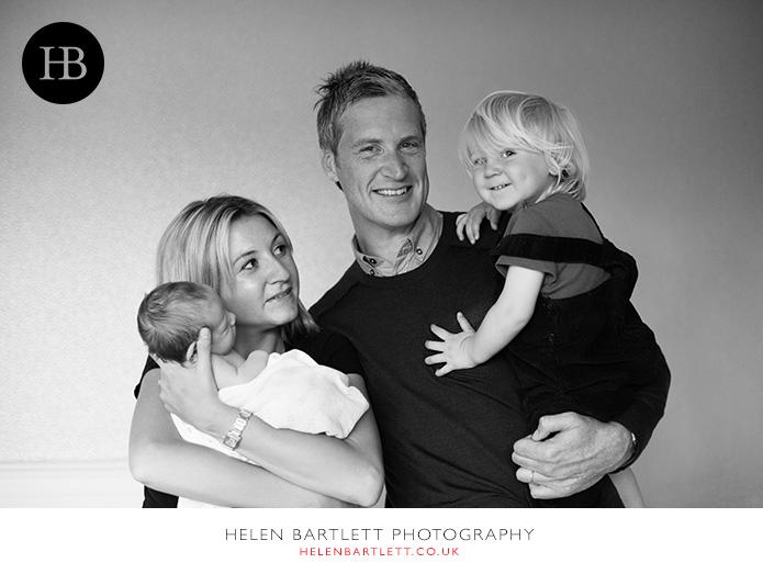 blogImagenewborn-baby-and-family-photography-surrey-16