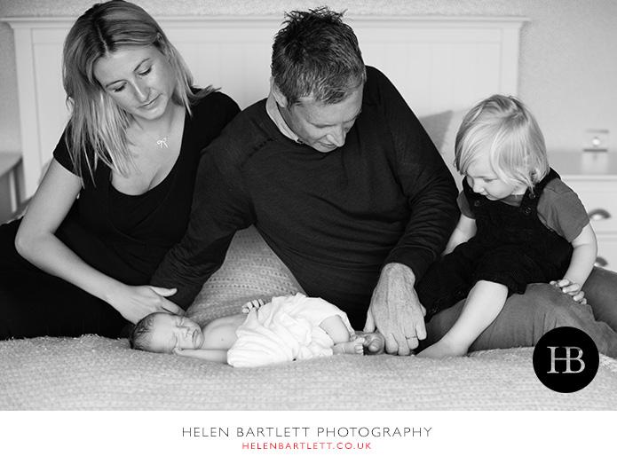 blogImagenewborn-baby-and-family-photography-surrey-18