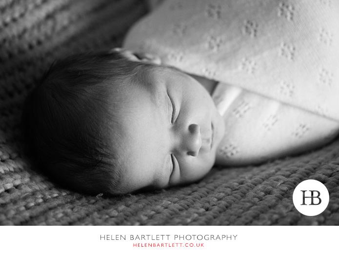 blogImagenewborn-baby-and-family-photography-surrey-2