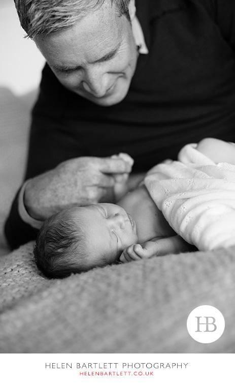 blogImagenewborn-baby-and-family-photography-surrey-20