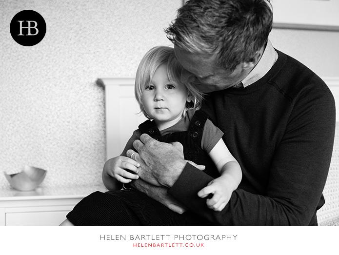blogImagenewborn-baby-and-family-photography-surrey-4