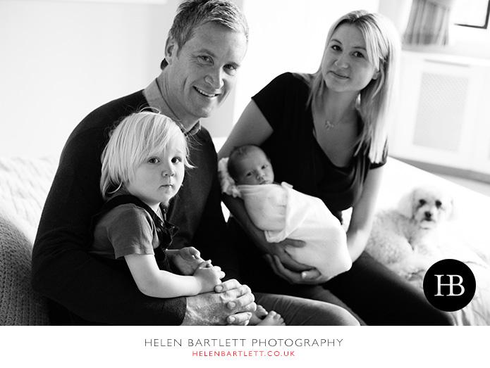 blogImagenewborn-baby-and-family-photography-surrey-5