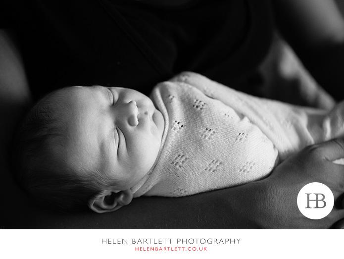 blogImagenewborn-baby-and-family-photography-surrey-6