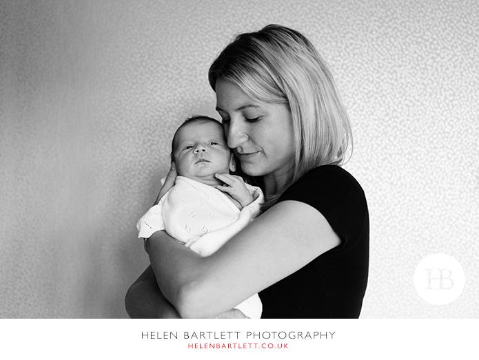 blogImagenewborn-baby-and-family-photography-surrey-7