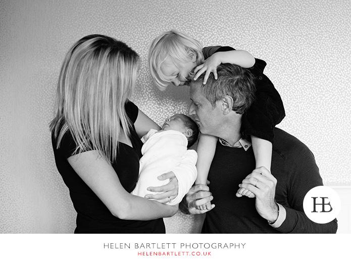 blogImagenewborn-baby-and-family-photography-surrey-8