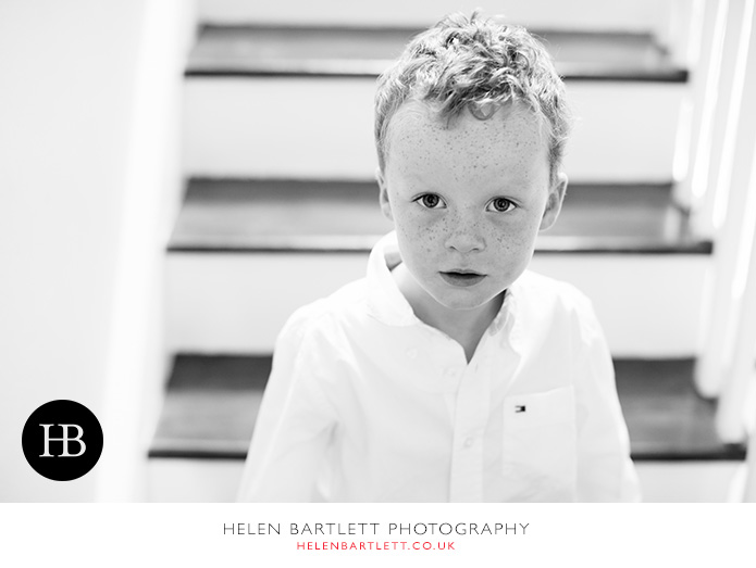 blogImagefamily-photography-in-islington-n1-1