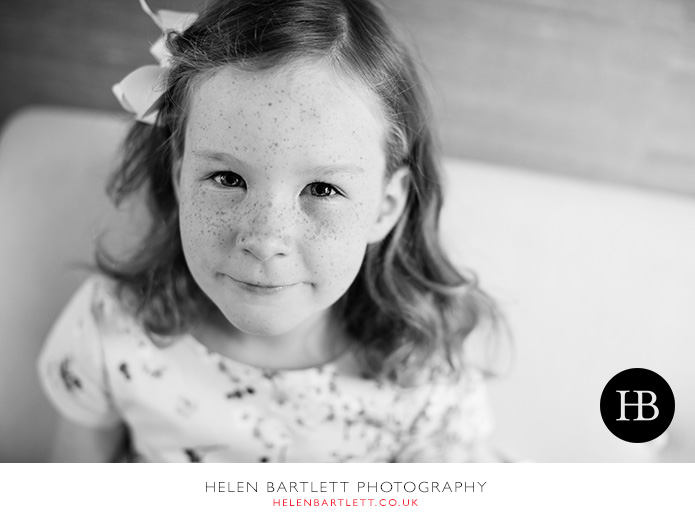 blogImagefamily-photography-in-islington-n1-2