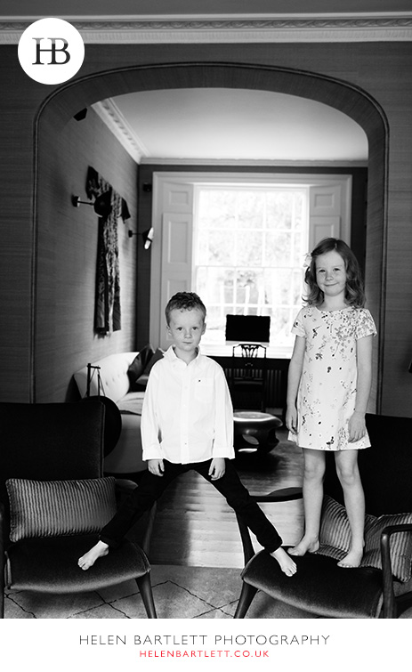 blogImagefamily-photography-in-islington-n1-3