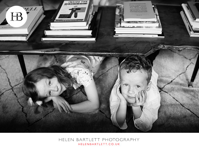 blogImagefamily-photography-in-islington-n1-4