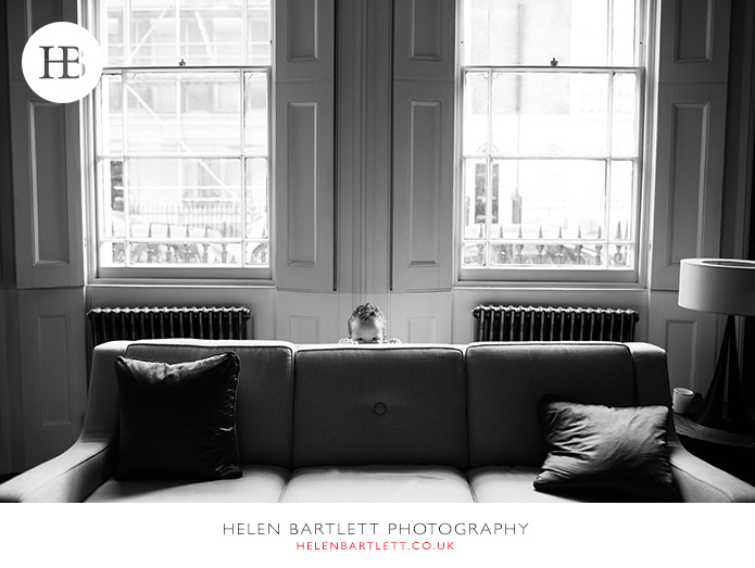 blogImagefamily-photography-in-islington-n1-5