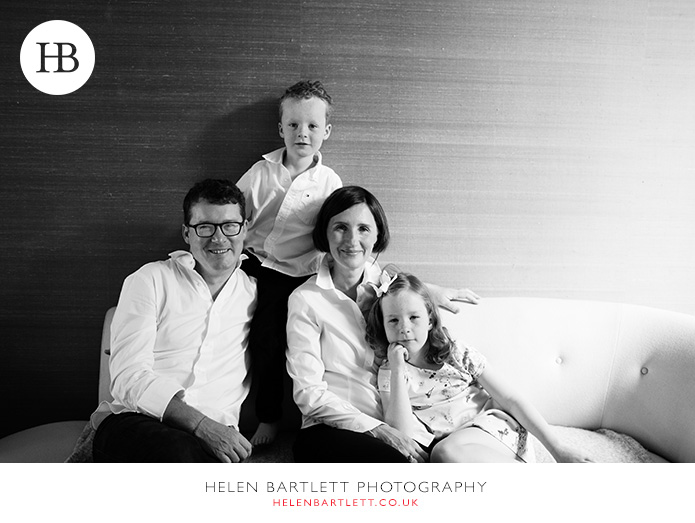 blogImagefamily-photography-in-islington-n1-6