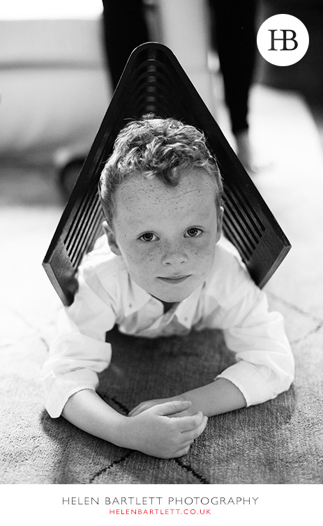blogImagefamily-photography-in-islington-n1-7