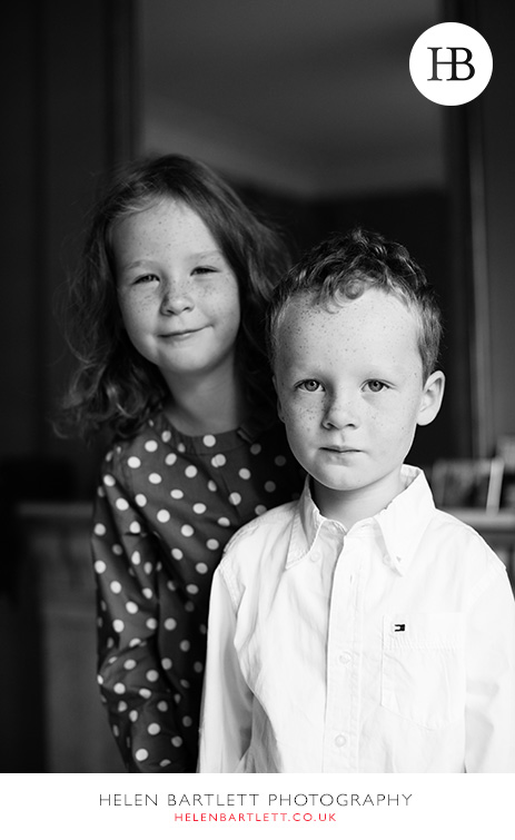blogImagefamily-photography-in-islington-n1-8