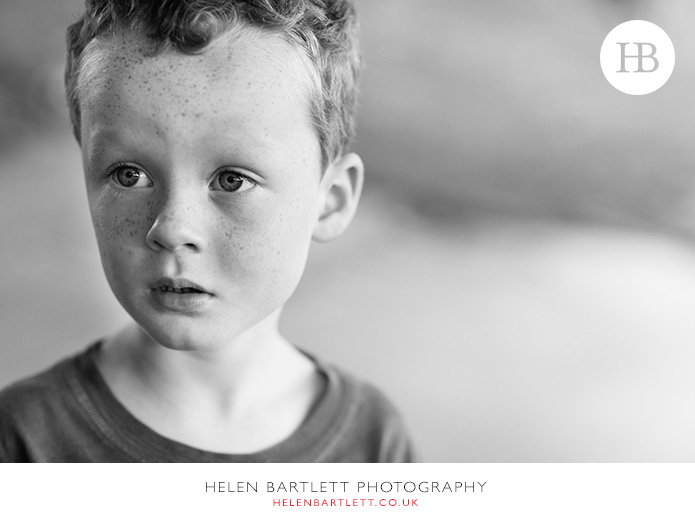 blogImagefamily-photography-on-hampstead-heath-london-10