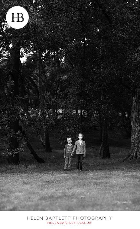 blogImagefamily-photography-on-hampstead-heath-london-11