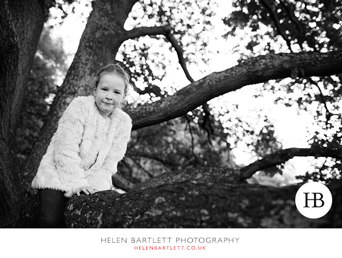 blogImagefamily-photography-on-hampstead-heath-london-12