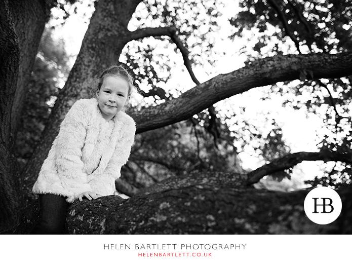 blogImagefamily-photography-on-hampstead-heath-london-12
