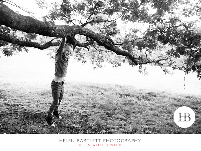 blogImagefamily-photography-on-hampstead-heath-london-13