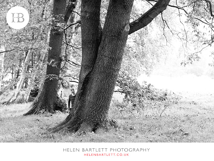 blogImagefamily-photography-on-hampstead-heath-london-17