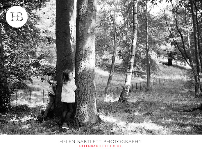 blogImagefamily-photography-on-hampstead-heath-london-18