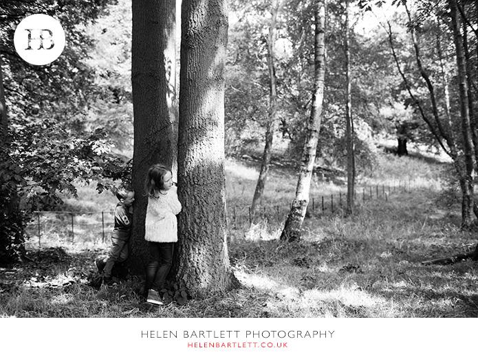 blogImagefamily-photography-on-hampstead-heath-london-18