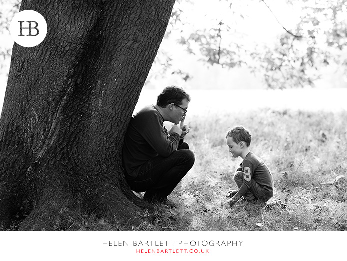 blogImagefamily-photography-on-hampstead-heath-london-19