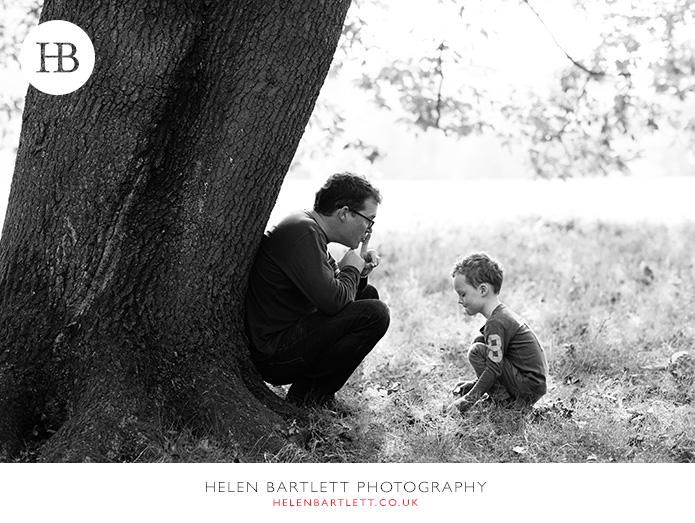 blogImagefamily-photography-on-hampstead-heath-london-19