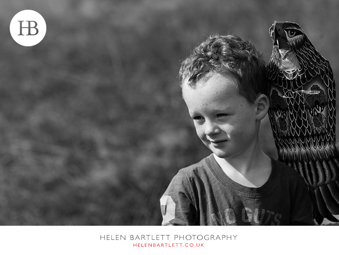 blogImagefamily-photography-on-hampstead-heath-london-24