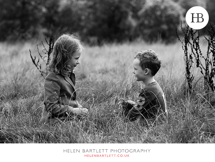 blogImagefamily-photography-on-hampstead-heath-london-25