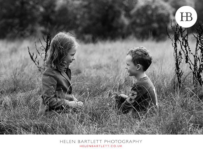 blogImagefamily-photography-on-hampstead-heath-london-25