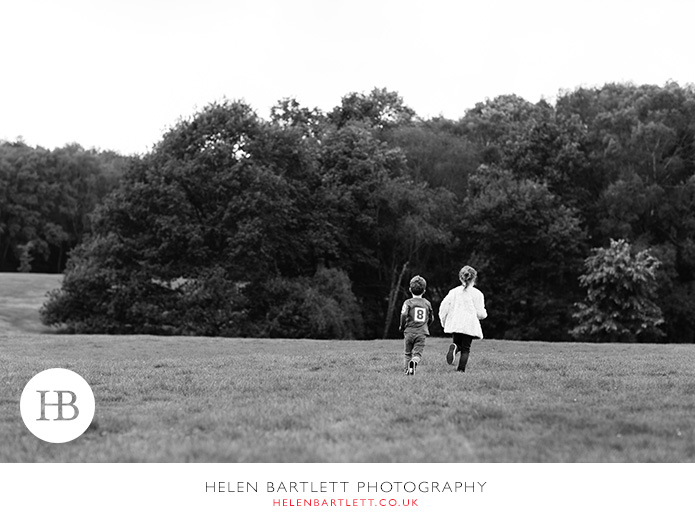 blogImagefamily-photography-on-hampstead-heath-london-9