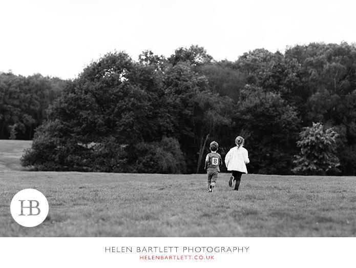 blogImagefamily-photography-on-hampstead-heath-london-9