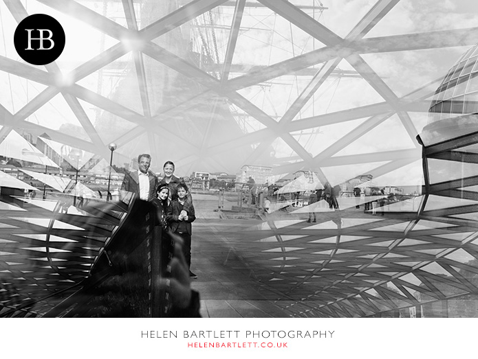 blogImagefamily-photography-in-greenwich-se10-1