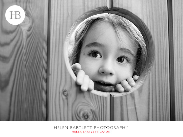 blogImagechelsea-children-portrait-sw3-1