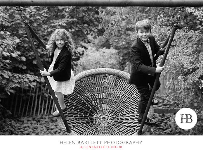 blogImagekensington-family-photography-w8-1