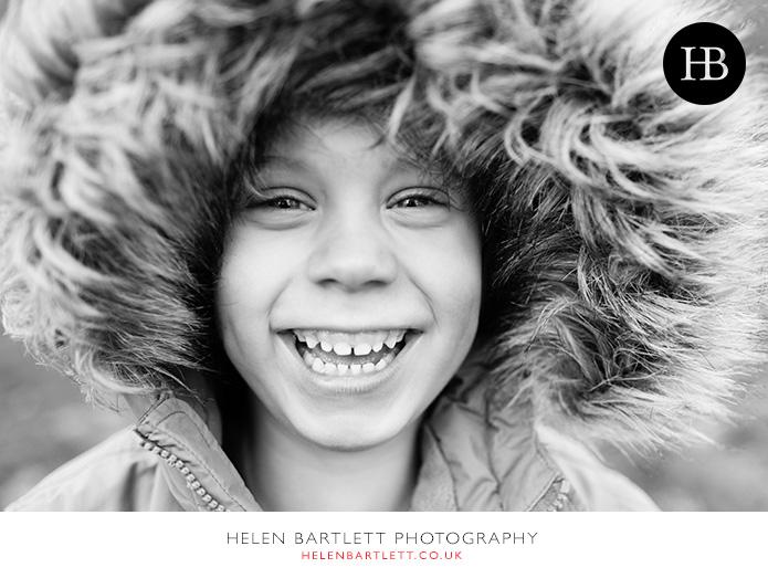 blogImagefamily-photography-primrose-hill-1