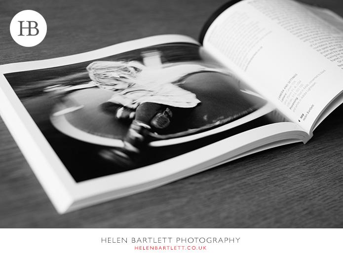 blogImagehow-to-take-great-photogaphs-book-helen-bartlett-1