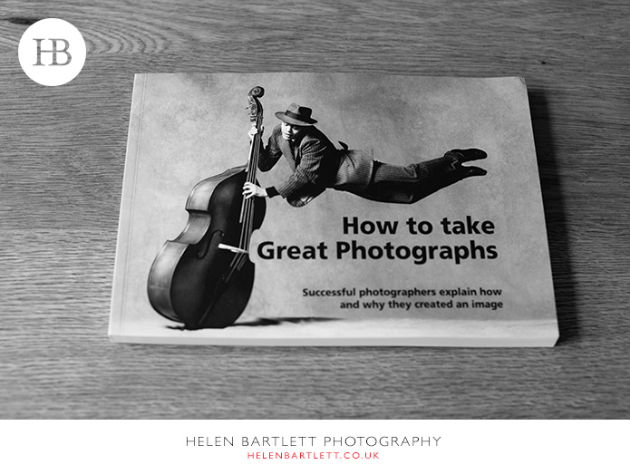 blogImagehow-to-take-great-photogaphs-book-helen-bartlett-2