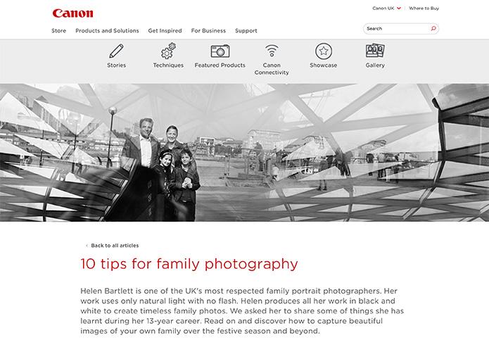 blogImagecanon-family-photography-helen-bartlett-1