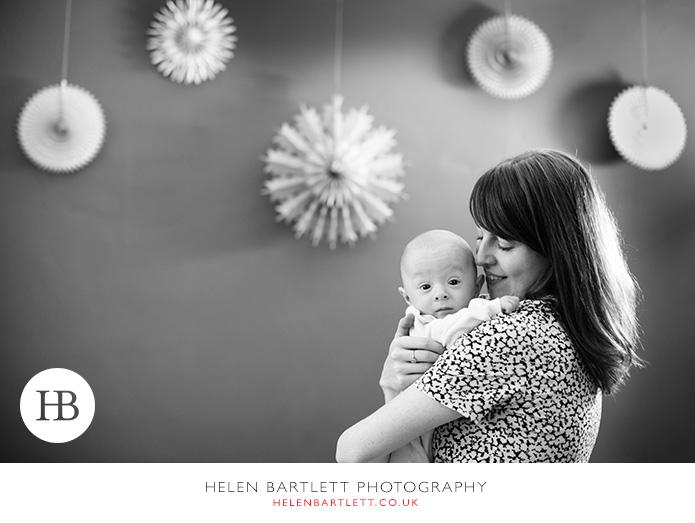 blogImagechristmas-baby-photograph-1