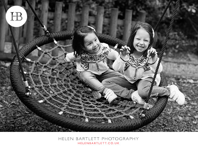 blogImagefamily-children-photography-portrait-kensington-w11-17