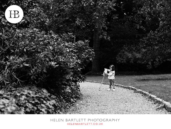 blogImagefamily-children-photography-portrait-kensington-w11-18