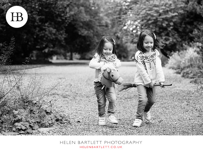 blogImagefamily-children-photography-portrait-kensington-w11-19